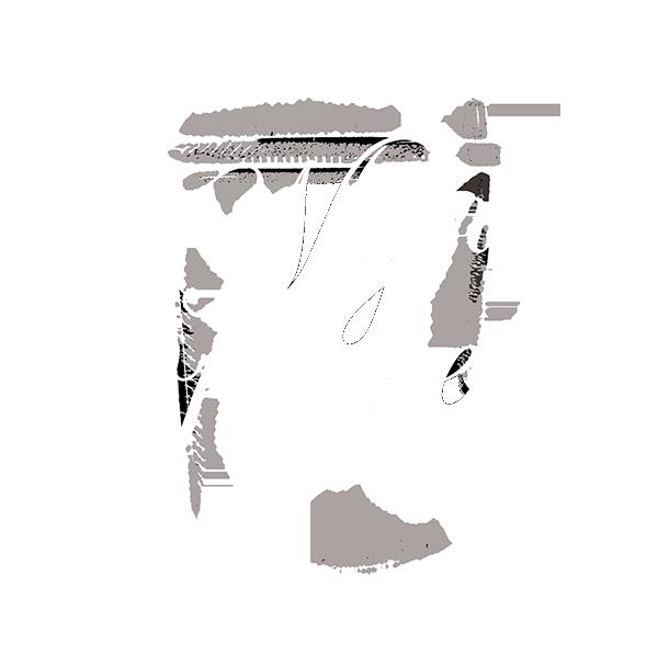 MIJN Kitchen
